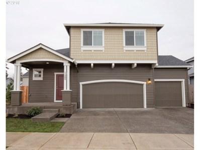 11909 NE 103RD St, Vancouver, WA 98682 - MLS#: 18190979