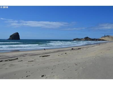 Ocean Dr, Pacific City, OR 97135 - MLS#: 18190981