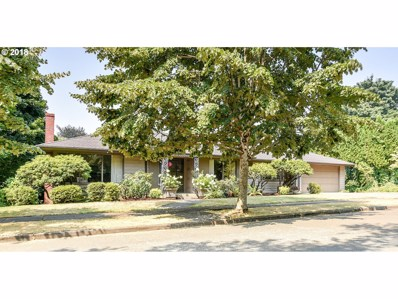 6635 SE 38TH Ave, Portland, OR 97202 - MLS#: 18191084