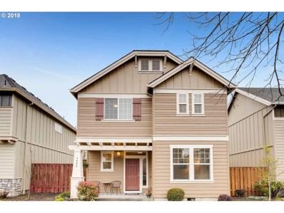 3442 SE Ironwood Ave, Hillsboro, OR 97123 - MLS#: 18191256