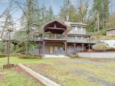 29101 SE Judd Rd, Eagle Creek, OR 97022 - MLS#: 18191558