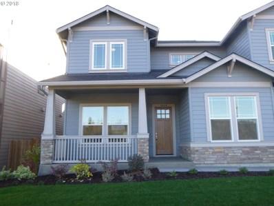 16654 SW Autumnvale Ln, Beaverton, OR 97007 - MLS#: 18191653