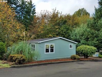 14870 S Appleton Dr, Oregon City, OR 97045 - MLS#: 18191668