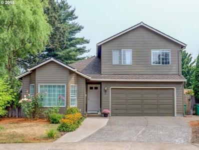 14730 SW Surrey Ct, Beaverton, OR 97006 - MLS#: 18191938