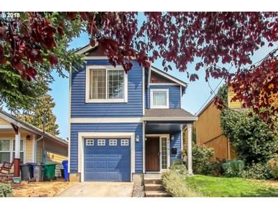 6616 N Montana Ave, Portland, OR 97217 - MLS#: 18192102