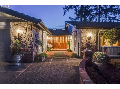 209 Dubois Ct, Vancouver, WA 98661 - MLS#: 18192111