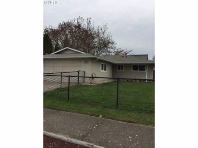 5224 G St, Springfield, OR 97478 - MLS#: 18192132
