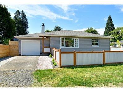 8606 NE Alberta St, Portland, OR 97220 - MLS#: 18192533