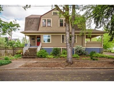 739 Washington St SW, Albany, OR 97321 - MLS#: 18193034