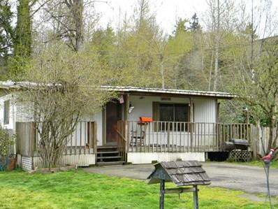12004 NE Plantation Rd, Vancouver, WA 98685 - MLS#: 18193071