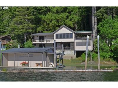 103 N Tenmile, Lakeside, OR 97449 - MLS#: 18193087