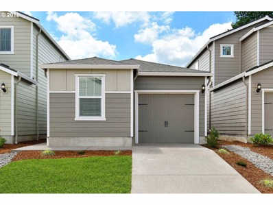 917 South View Dr, Molalla, OR 97038 - MLS#: 18193409