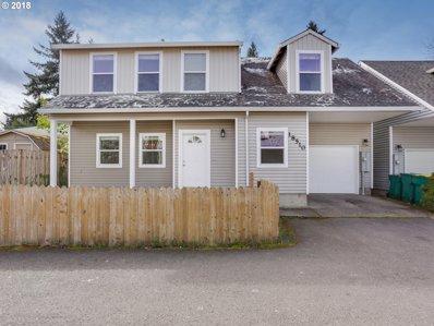18510 SW McClarey Dr, Beaverton, OR 97007 - MLS#: 18193579