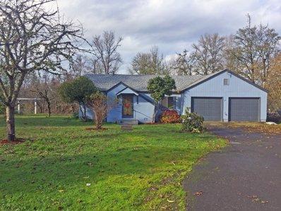 310 SE Pine St, Roseburg, OR 97470 - MLS#: 18193679
