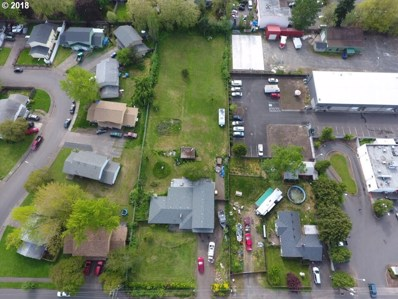 190 S 41ST St, Springfield, OR 97478 - MLS#: 18193751