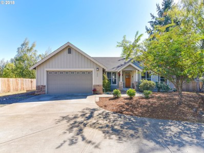 200 SW 7TH St, Dundee, OR 97115 - MLS#: 18193961