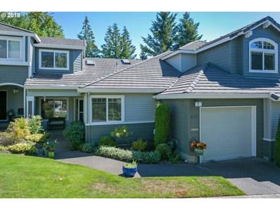 9719 NW Silver Ridge Loop, Portland, OR 97229 - MLS#: 18194059