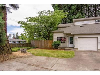 2704 Ferndale Dr, Eugene, OR 97404 - MLS#: 18194160