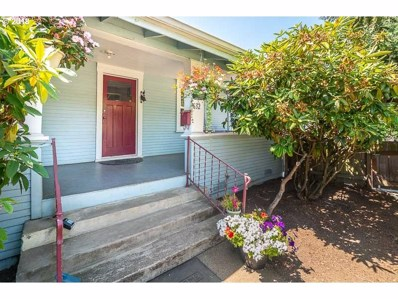 632 Geary St SE, Albany, OR 97321 - MLS#: 18194313
