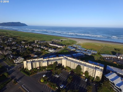 Gearhart House Condo UNIT 3-672, Gearhart, OR 97138 - MLS#: 18194356