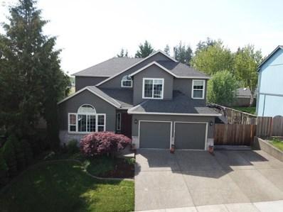 12411 SW Canvasback Way, Beaverton, OR 97007 - MLS#: 18194641