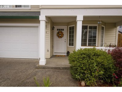 2604 NW 6TH St, Battle Ground, WA 98604 - MLS#: 18194840