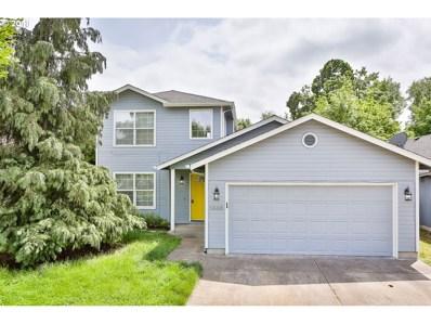 1446 Skipper Ave, Eugene, OR 97404 - MLS#: 18194888