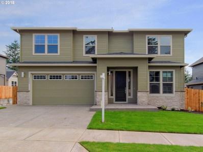 4008 NE Tacoma Ct, Camas, WA 98607 - MLS#: 18195000