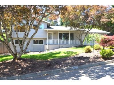 2096 Broadview St, Eugene, OR 97405 - MLS#: 18195013