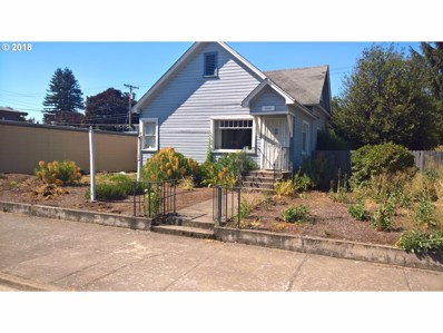 846 A St, Springfield, OR 97477 - MLS#: 18195284