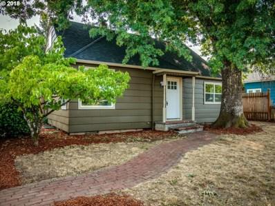 1730 SE Maple Ct, Hillsboro, OR 97123 - MLS#: 18195428