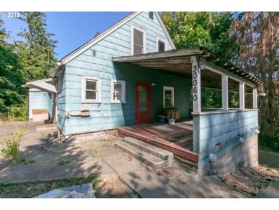 75461 Fern Hill Rd, Rainier, OR 97048 - MLS#: 18195904