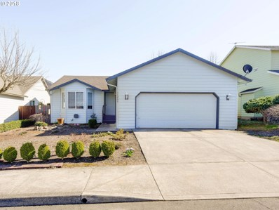 18260 Grey Ave, Sandy, OR 97055 - MLS#: 18196218