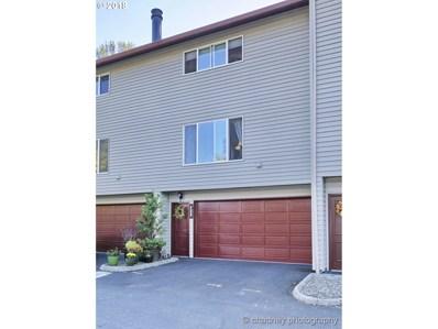 24026 NE Treehill Dr, Wood Village, OR 97060 - MLS#: 18196255
