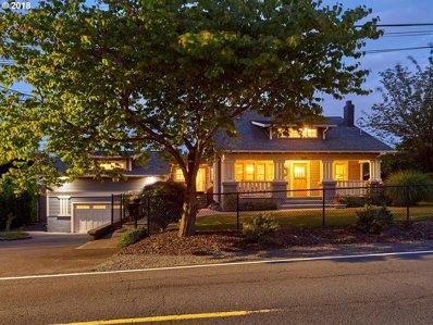 4304 NE 112TH Ave, Portland, OR 97220 - MLS#: 18196540
