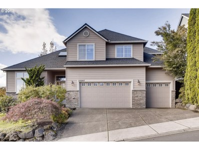 15287 SW 107TH Ter, Tigard, OR 97224 - MLS#: 18196702