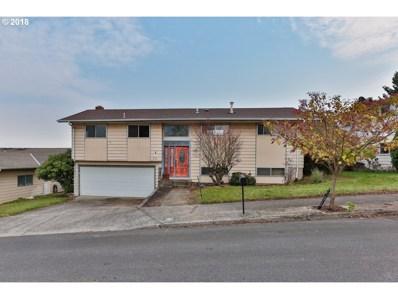 3130 NE 142ND Ave, Portland, OR 97230 - MLS#: 18196876