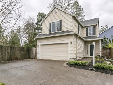 10780 SW Sitka Ct, Tigard, OR 97223 - MLS#: 18196992