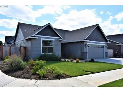 904 Howard Ave, Eugene, OR 97404 - MLS#: 18196993