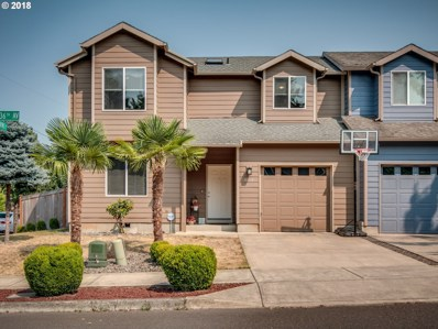 6602 SE 136TH Ave, Portland, OR 97236 - MLS#: 18197064