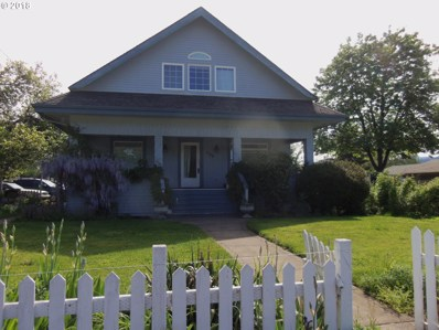 486 N 5TH St, Creswell, OR 97426 - MLS#: 18197170