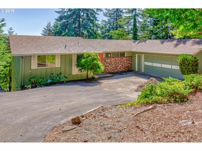 4411 Poplar Way, Longview, WA 98632 - MLS#: 18197378
