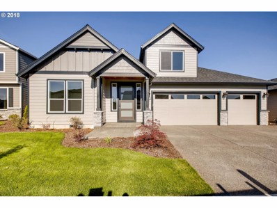 16814 NE 28TH Way, Vancouver, WA 98682 - MLS#: 18197495