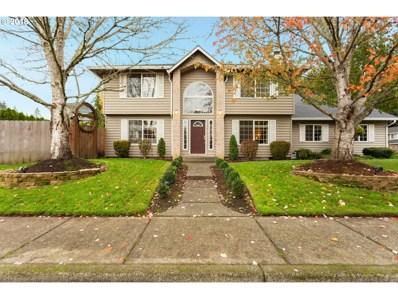 302 NE 132ND St, Vancouver, WA 98685 - MLS#: 18197520