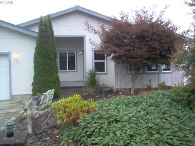 112 Jensen Way, Lakeside, OR 97449 - MLS#: 18197809