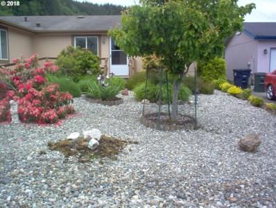 234 Widgeon Ln, Lakeside, OR 97449 - MLS#: 18197931