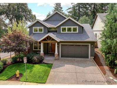 11310 NW Valros Ln, Portland, OR 97229 - MLS#: 18197963