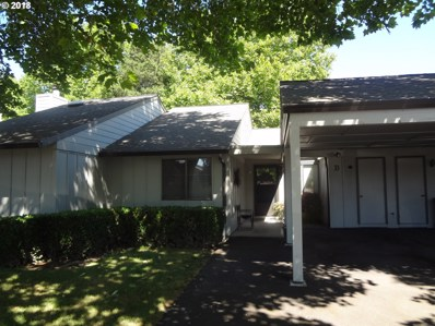 13409 NW 11TH Ave UNIT B, Vancouver, WA 98685 - MLS#: 18198039