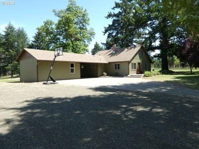 3460 Doerner Cutoff Rd, Roseburg, OR 97471 - MLS#: 18198066