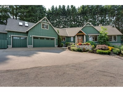 20754 SW Prindle Rd, Tualatin, OR 97062 - MLS#: 18198199